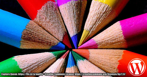 choosing the right colors for web accessibility